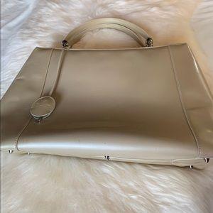 Vintage Dior purse